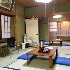 Отель ZERO-Project Japan GuestHouse Яманакако комната для гостей фото 3