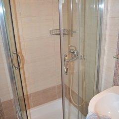 Отель Rigakis Греция, Ханиотис - отзывы, цены и фото номеров - забронировать отель Rigakis онлайн ванная