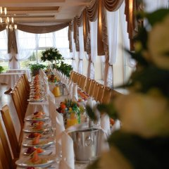 Hotel Bielany фото 2