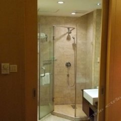 Ying Feng Hotel ванная фото 2