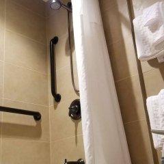 Отель Best Western Plus Greenwell Inn ванная фото 2