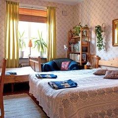 Отель Eklanda Bed and Breakfast Швеция, Гётеборг - отзывы, цены и фото номеров - забронировать отель Eklanda Bed and Breakfast онлайн детские мероприятия
