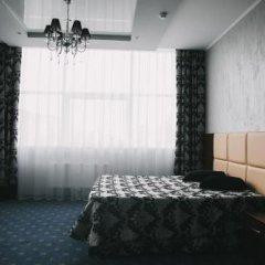 Гостиница «VENA» в Ставрополе отзывы, цены и фото номеров - забронировать гостиницу «VENA» онлайн Ставрополь помещение для мероприятий фото 2