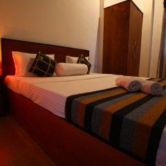 Отель Let'Stay Home Шри-Ланка, Негомбо - отзывы, цены и фото номеров - забронировать отель Let'Stay Home онлайн