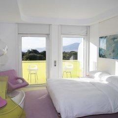 Отель Semiramis Hotel Греция, Кифисия - отзывы, цены и фото номеров - забронировать отель Semiramis Hotel онлайн комната для гостей фото 2