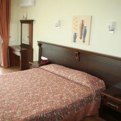 Alkan Hotel комната для гостей фото 4