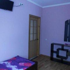 Мини-гостиница в центре Бердянска удобства в номере фото 2
