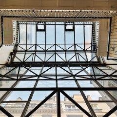 Archetype Etoile Hotel Париж помещение для мероприятий