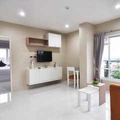 Отель Khao Rang Place комната для гостей фото 2
