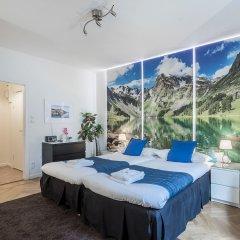 Отель City Apartments Stockholm Швеция, Стокгольм - отзывы, цены и фото номеров - забронировать отель City Apartments Stockholm онлайн фото 24