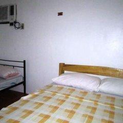 Отель DJ3 Southtown Room and Board Hotel Филиппины, Сикихор - отзывы, цены и фото номеров - забронировать отель DJ3 Southtown Room and Board Hotel онлайн комната для гостей фото 5
