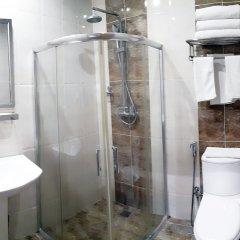 Отель Royal Азербайджан, Баку - 2 отзыва об отеле, цены и фото номеров - забронировать отель Royal онлайн ванная фото 3