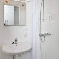 Hotel Nuuksio ванная фото 2