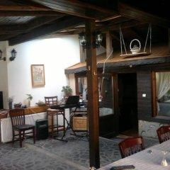 Отель Chichin Болгария, Банско - отзывы, цены и фото номеров - забронировать отель Chichin онлайн питание