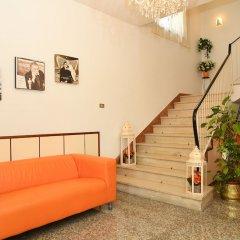 Hotel Leonarda фото 3