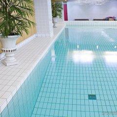 Original Sokos Hotel Presidentti бассейн