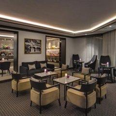 Отель Intercontinental Sydney Double Bay Истерн-Сабербс интерьер отеля фото 2