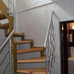 Отель Kalina Family Hotel Болгария, Бургас - отзывы, цены и фото номеров - забронировать отель Kalina Family Hotel онлайн сауна