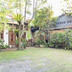 Отель Cafe@Luv22 Guest House Таиланд, Пхукет - отзывы, цены и фото номеров - забронировать отель Cafe@Luv22 Guest House онлайн фото 4