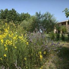 Отель Casa Vacanze di Charme Ripabianca Джези фото 3