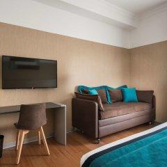 Best Western Plus City Hotel удобства в номере