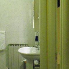 Отель Albergo Italia Порто-Толле ванная фото 2