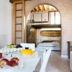 Отель Residence Le Bugne Италия, Ноале - отзывы, цены и фото номеров - забронировать отель Residence Le Bugne онлайн в номере