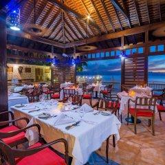 Отель Royal Decameron Montego Beach - All Inclusive питание фото 3