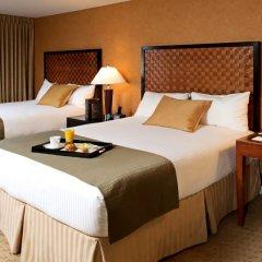 Отель Skyline Hotel США, Нью-Йорк - отзывы, цены и фото номеров - забронировать отель Skyline Hotel онлайн в номере
