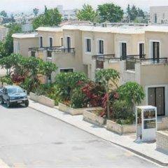 Отель Pagona Holiday Apartments Кипр, Пафос - отзывы, цены и фото номеров - забронировать отель Pagona Holiday Apartments онлайн фото 3