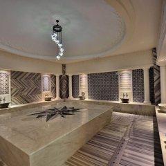 Side Crown Serenity – Всё включено Турция, Чолакли - отзывы, цены и фото номеров - забронировать отель Side Crown Serenity – Всё включено онлайн сауна