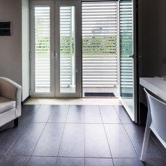Отель Residence Peloni Италия, Ареццо - отзывы, цены и фото номеров - забронировать отель Residence Peloni онлайн в номере