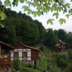 Отель EcoKayan Армения, Дилижан - отзывы, цены и фото номеров - забронировать отель EcoKayan онлайн фото 7