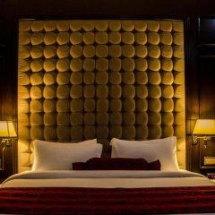 Отель Best Western Plus Ibadan комната для гостей фото 2