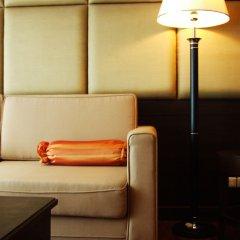 Отель Sarita Chalet & Spa Таиланд, Паттайя - отзывы, цены и фото номеров - забронировать отель Sarita Chalet & Spa онлайн фото 2