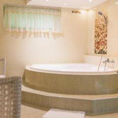 Отель Willa Albatros Польша, Гданьск - 2 отзыва об отеле, цены и фото номеров - забронировать отель Willa Albatros онлайн спа фото 2