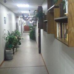 Гостиница ЕвроЭконом в Мурманске 7 отзывов об отеле, цены и фото номеров - забронировать гостиницу ЕвроЭконом онлайн Мурманск фото 6