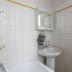 Отель Argout ванная фото 2