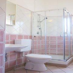 Hostel Archi Rossi ванная фото 2