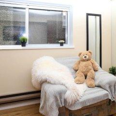 Отель 2bdr Suite UBC by Elevate Rooms Канада, Ванкувер - отзывы, цены и фото номеров - забронировать отель 2bdr Suite UBC by Elevate Rooms онлайн фото 3