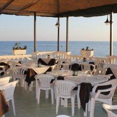 Aldebaran Hotel Фускальдо помещение для мероприятий
