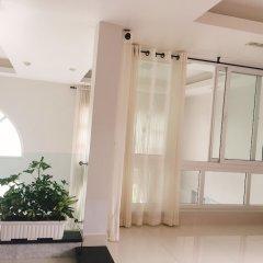 Отель Ly Ly Villa Вьетнам, Нячанг - отзывы, цены и фото номеров - забронировать отель Ly Ly Villa онлайн помещение для мероприятий