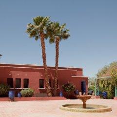 Отель Kenzi Azghor Марокко, Уарзазат - 1 отзыв об отеле, цены и фото номеров - забронировать отель Kenzi Azghor онлайн детские мероприятия