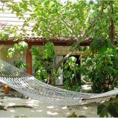Отель Beachcomber Island Resort Фиджи, Остров Баунти - отзывы, цены и фото номеров - забронировать отель Beachcomber Island Resort онлайн фото 2