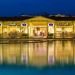 Отель Mirage Bay Resort and Aqua Park фото 4
