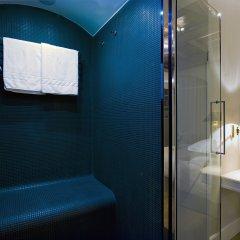 Отель Crossing Condotti Италия, Рим - отзывы, цены и фото номеров - забронировать отель Crossing Condotti онлайн бассейн