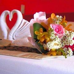 Отель Surin Sweet Пхукет фото 3