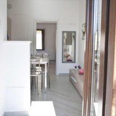 Апартаменты Cornalia8 Milan Apartment фото 11