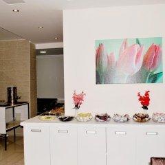 Koprucu Hotel Турция, Диярбакыр - отзывы, цены и фото номеров - забронировать отель Koprucu Hotel онлайн питание фото 2