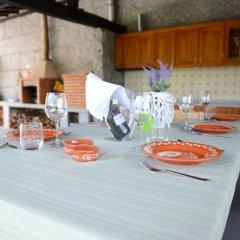 Отель AboimHouse Португалия, Амаранте - отзывы, цены и фото номеров - забронировать отель AboimHouse онлайн питание фото 2